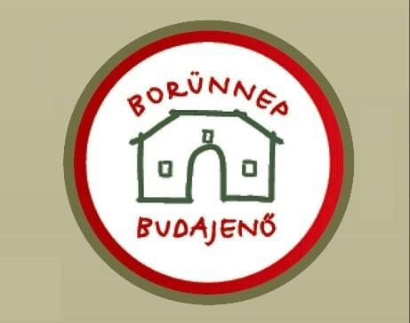 21626-budajeno-szuret-es-borunnep