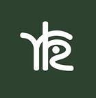 rabaiwinery_weblogo